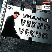 Vekho Vekho Songs