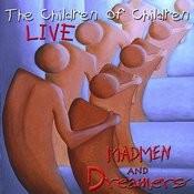 The Children Of Children Live Songs