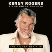 Their Greatest Hits (Digitally Remastered) Songs