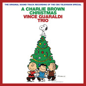 A Charlie Brown Christmas [2012 Remastered & Expanded Edition] (Remastered & Expanded Edition) Songs