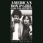 American Boy & Girl Songs