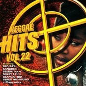 Reggae Hits Volume 22 Songs