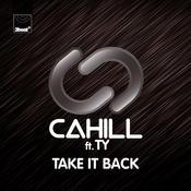 Take It Back Songs