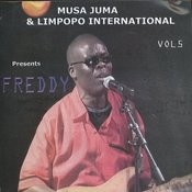 Freddy Songs