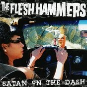 Satan On The Dash Songs