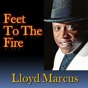 Feet To The Fire Songs