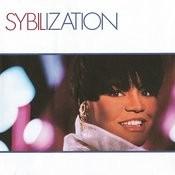Sybilization Songs