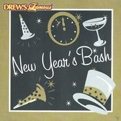 New Year's Bash Songs