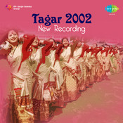 Tagar 2002 New Recoding Songs