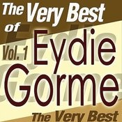 The Very Best Of Eydie Gorme Vol.1 Songs