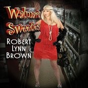 Walmart Sweeties (Studio Produced Recording) Song