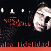 Alta Fidelidad (Slidepack) Songs