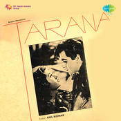 Tarana Songs