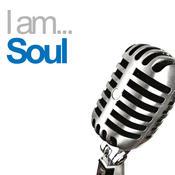 I Am Soul Songs