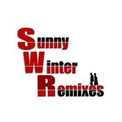 Sunny Winter - Remixes Songs