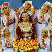 Sainaba - Mappila Songs Songs