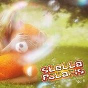 Stella Polaris, No. 6 - Compiled By Buda, Nicka & Kalle B Songs