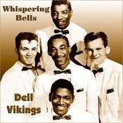 Whispering Bells Songs