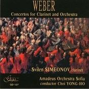 Carl Maria Von Weber Songs