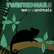 We Are Animals Songs