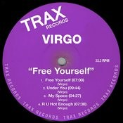 Free Yourself Songs