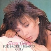 For Broken Hearts Only Songs