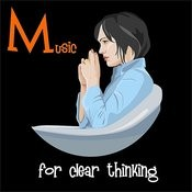Music For Clear Thinking Songs
