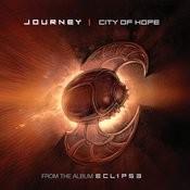 City Of Hope (Radio Edit) Songs