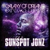 Galaxy Of Dreams Songs