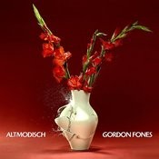 Altmodisch Vs Gordon Fones Songs