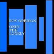 Only The Lonely Songs