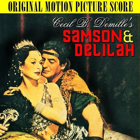 dating delilah free download Samson and delilah movie download free free movies collection.