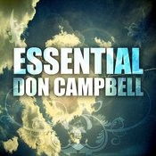 Essential Don Campbell Songs