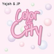 Color Of City (Pink) Songs