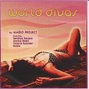 World Divas Songs