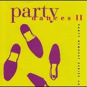 Party Dances II Songs