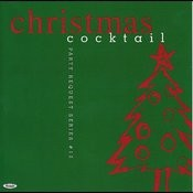 Christmas Cocktail Songs