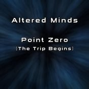 Point Zero (The Trip Begins) Songs