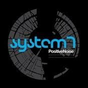 Positivenoise Songs