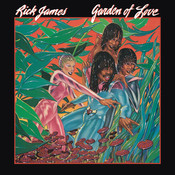Garden Of Love (Expanded Edition) Songs