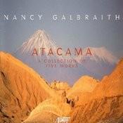 Atacama Songs