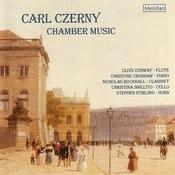 Czerny: Chamber Music Songs