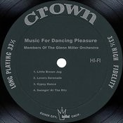Music For Dancing Pleasure Songs