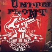 United Front Songs