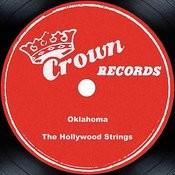 Oklahoma Songs