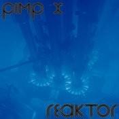 Reaktor Songs