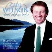 Pride Of Scotland Songs
