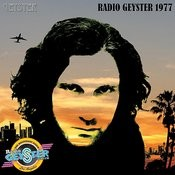 Radio Geyster 1977 Songs