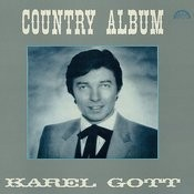 Country Album Songs