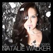 Spark Songs